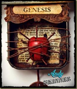 andy skinner genesis 1 (Large)