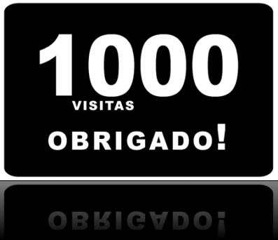 1000[4]