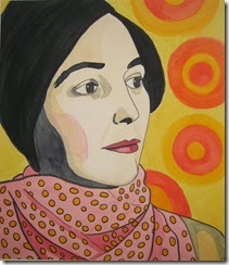 8-portrait-of-sonia-delaunay