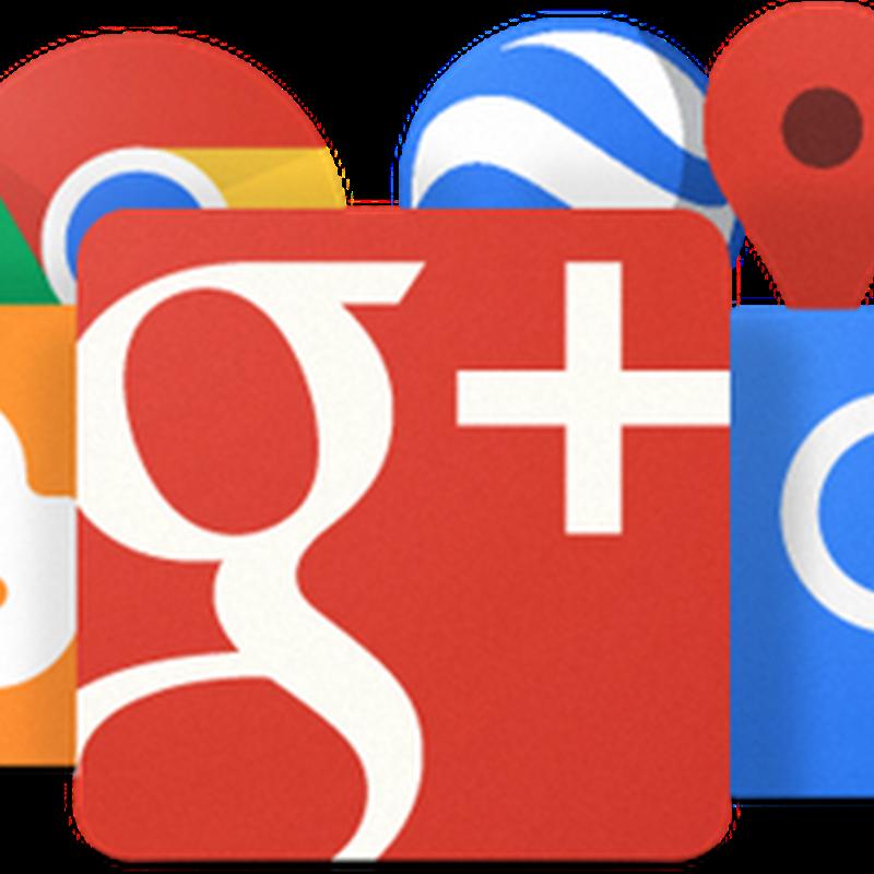 Domande frequenti (FAQ) sul passaggio al profilo Google+