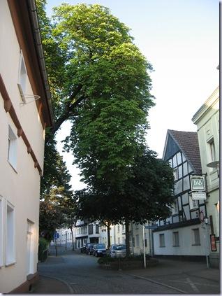 Unna e Dortmund 053