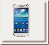 samsung-s4-mini-lowest price offer buytoearn