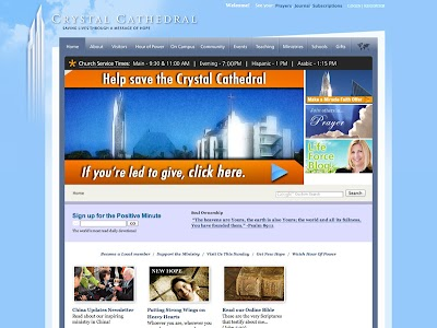 Crystal Cathedral Ministries _ Welcome-1.jpg