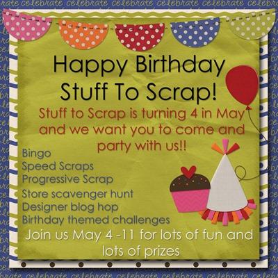 birthdayad2013 copy