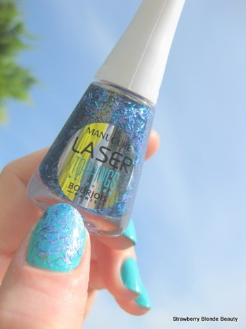 Bourjois-Laser-Toppings-Blue-Neon-36-Swatches
