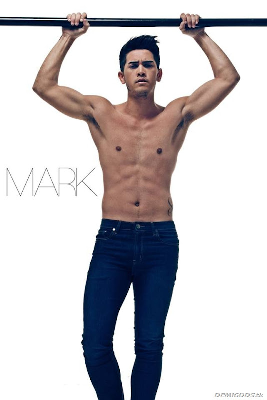 Mark McMahon (2)