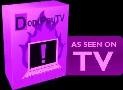 DontpaytvBox