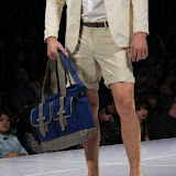 Philippine Fashion Week Spring Summer 2013 Milanos (38).JPG