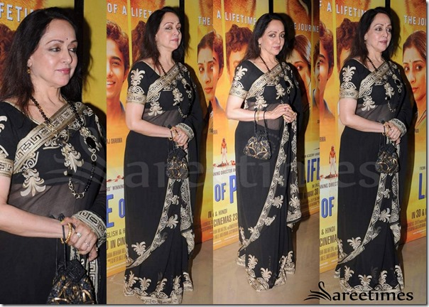 Latest_Black_Sarees_2013 (10)