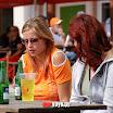 20080713 EX Petrovice 030.jpg