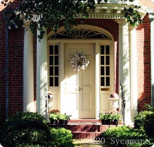 fall house 6