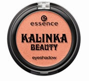 ess_KalinkaBeauty_ES_%2301