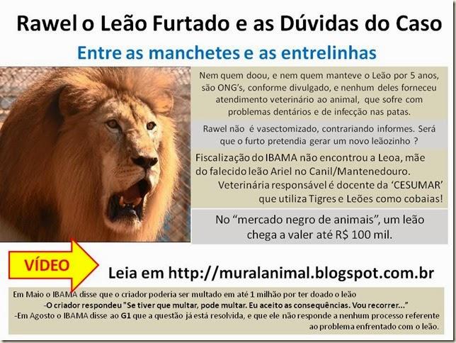 rawell_leao_furtado