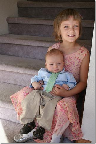 2012-04-08 Easter (4)