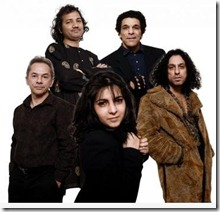 erika-and-emigrante-gypsy-french-band