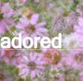 Adored_Five Song EP