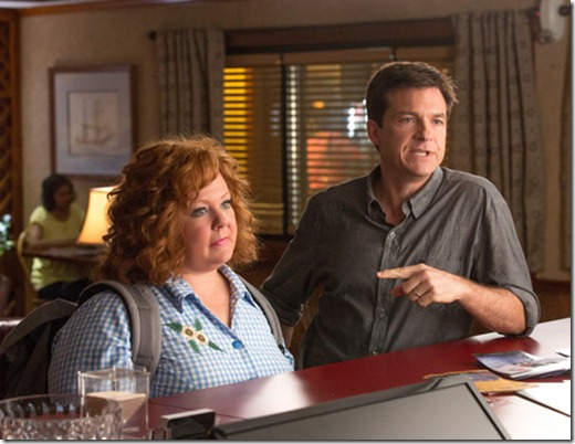 jason_and_melissa_identity_thief_image_1