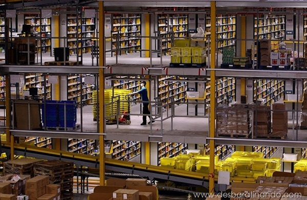 armazem-por-dentro-inside-amazon-warehouse-desbaratinando (9)