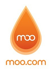 orange_moo_logo