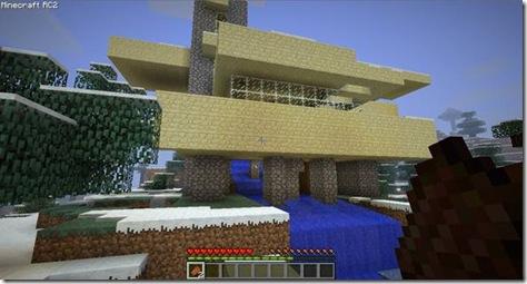 Minecraft PC Der Spaß Und Spiele Test Spass Und Spiele - Minecraft real spielen