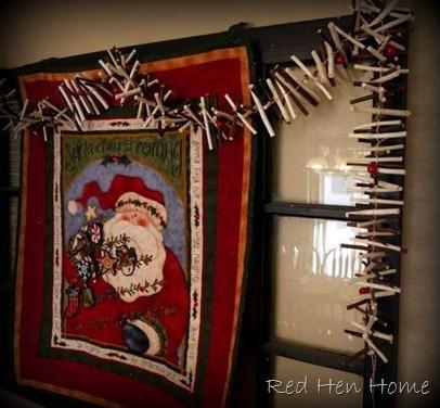 Christmas2011 008