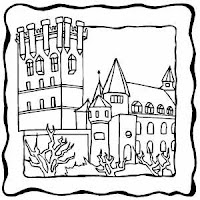 Medieval_Castle.jpg