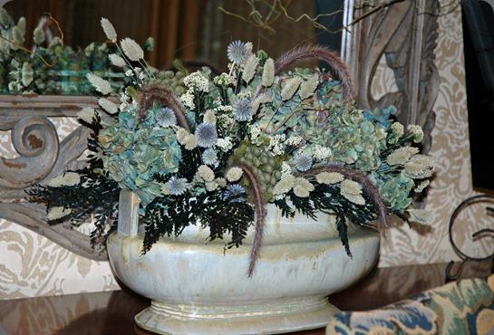 house flowers 9-28-06 010edit