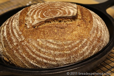 tartine-whole-wheat-bread_0827