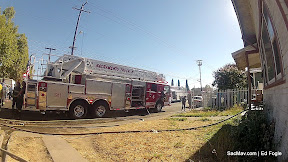 News_120808_StructureFire_OP_GP_Mav-012.jpg