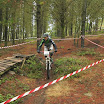 Green_Mountain_Race_2014 (8).jpg