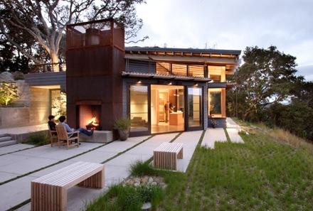 house-ocho-feldman-architecture-