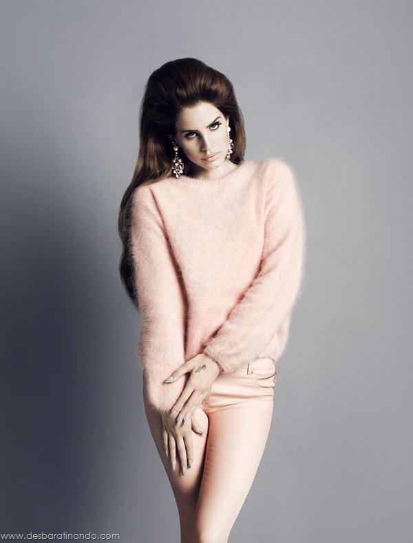 lana-del-rey-linda-sensual-sexy-sedutora-desbaratinando (115)
