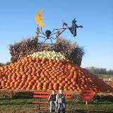 Rombach Farm  10-21-11 (8).JPG