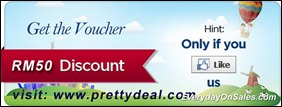 Pretty-Deal-Voucher-2011-EverydayOnSales-Warehouse-Sale-Promotion-Deal-Discount