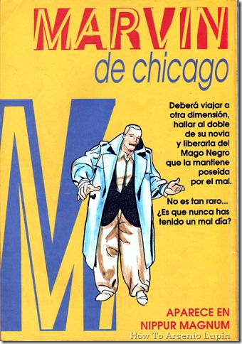 2011-10-06 - Marvin de Chicago (Trillo - Vitacca)