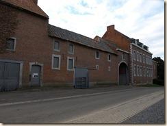 Klein-Gelmen, Daalstraat 31