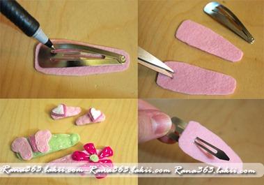 hair-clips-2822