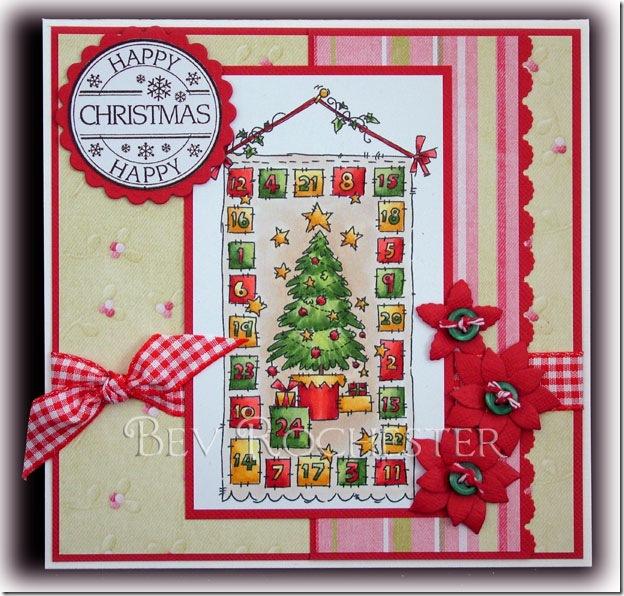 lotv-advent-calendar