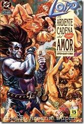 P00004 - Lobo - La Ardiente Cadena del Amor.howtoarsenio.blogspot.com #4