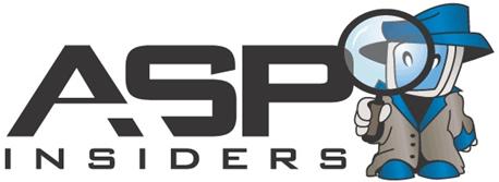 ASPInsiders logo