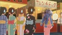 [HorribleSubs] Shinryaku Ika Musume S2 - 12 [720p].mkv_snapshot_14.30_[2011.12.28_21.24.44]