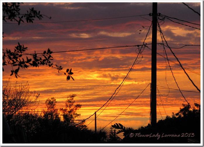 03-17-sunset