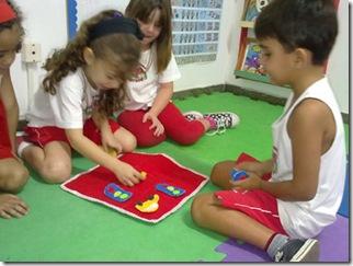 02-importancia-brincar-creche-escola-recreio-dos-bandeirantes-rio-de-janeiro-rj-ladybug