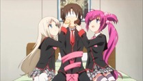 [HorribleSubs]_Little_Busters!_-_15_[720p].mkv_snapshot_09.39_[2013.01.21_10.15.40]