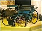 1998.10.05-002 Peugeot type 3 1898