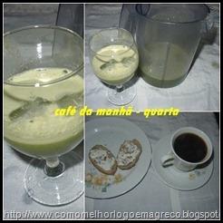 cafedamanha24.04.2013
