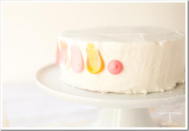petal cake-7551logo