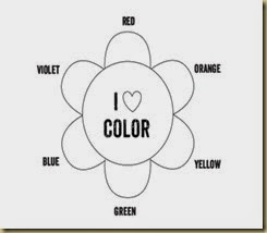 printable-color-wheel-secondary-colors-flower-blank