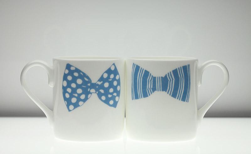 bowtie_new_blue.jpg