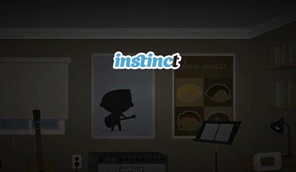 INSTINCT 4
